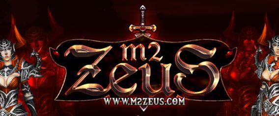 M2Zeus Oyunu
